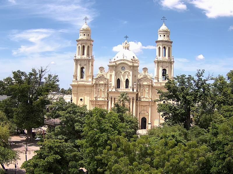 Hermosillo