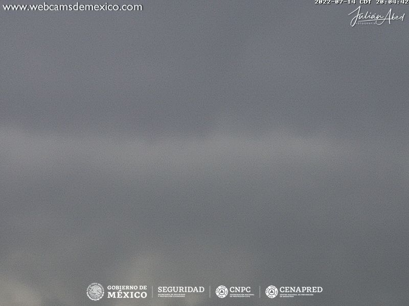 http://webcamsdemexico.net/popocatepetl1/live.jpg